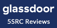 glassdoor-logo-1